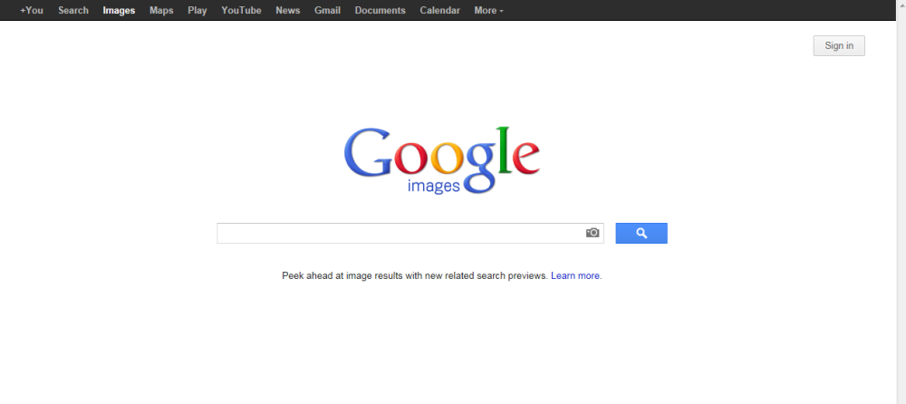 How to do Google reverse image search (2/5)