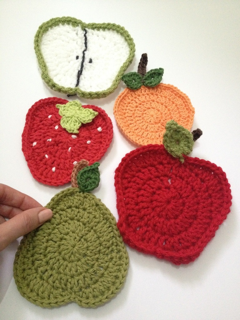 crochet fruit.jpg