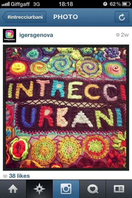 Intrecci urbani.jpg