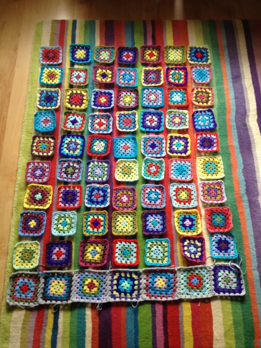 Granny square layout.jpg