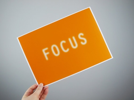 http://www.etsy.com/uk/listing/125583182/focus-poster-117-x-83-in-a4-297-x-210-mm?ref=shop_home_active