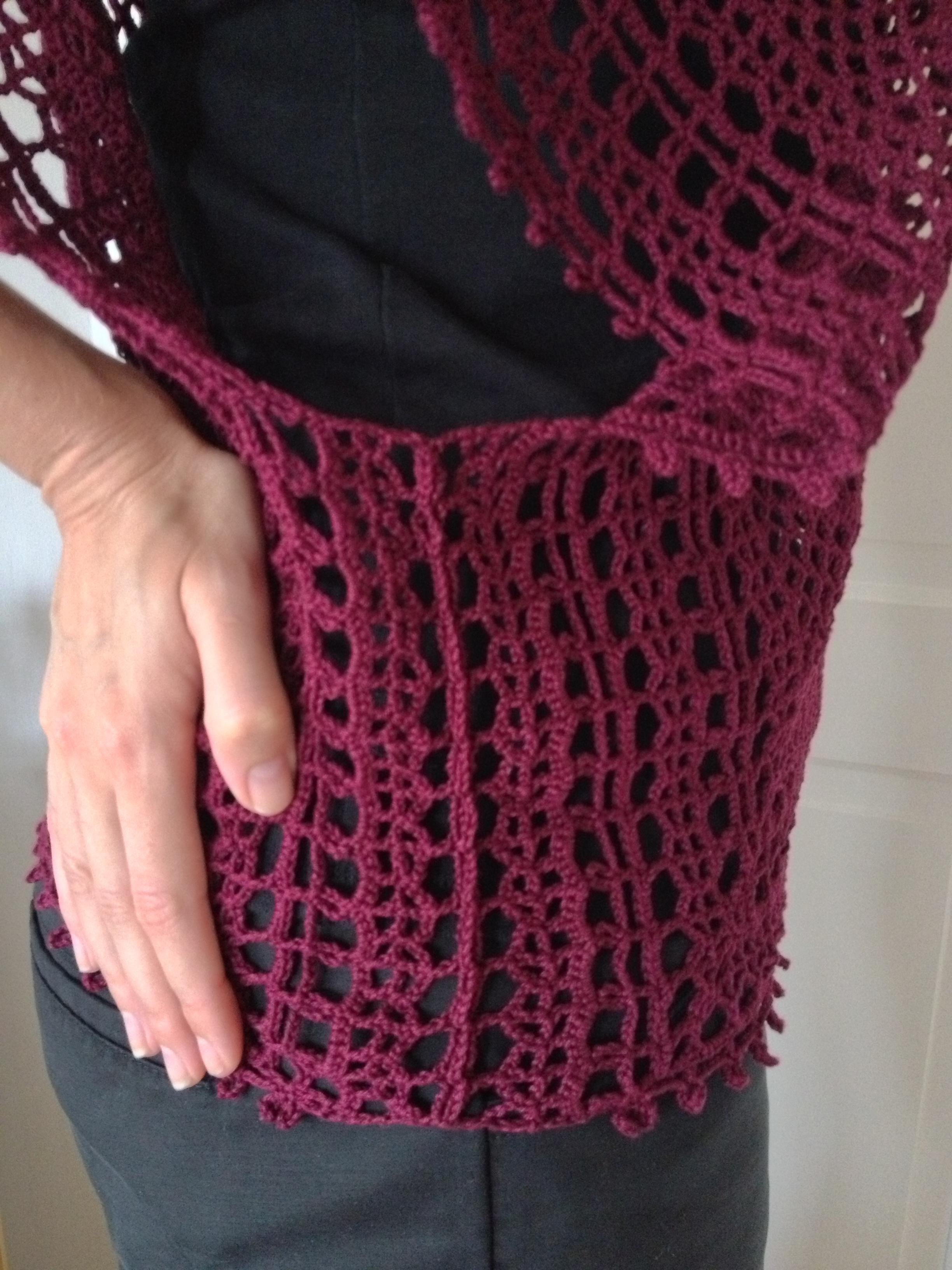 Free Crochet Patterns Japanese Style : Japanese Crochet Patterns images