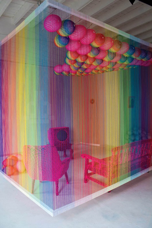 http://www.designboom.com/art/the-rainbow-room-installation-by-pierre-le-riche/?utm_campaign=daily&utm_medium=e-mail&utm_source=subscribers