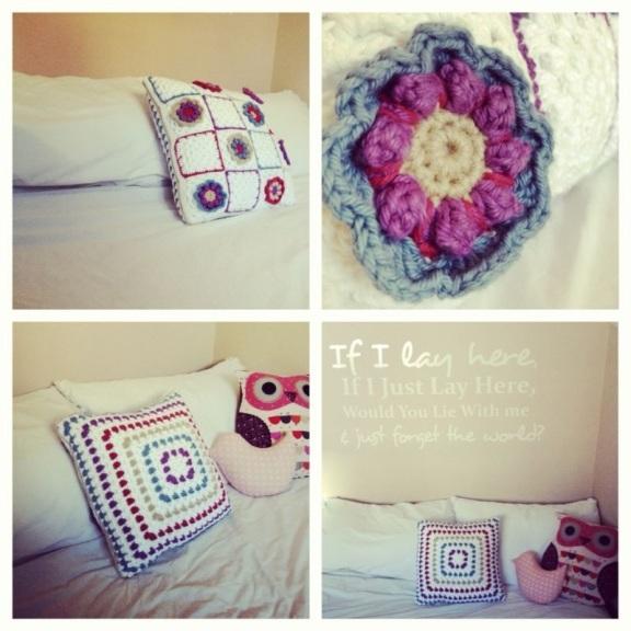 Liezel_Fourie Instagram crochet cushion collage.jpg