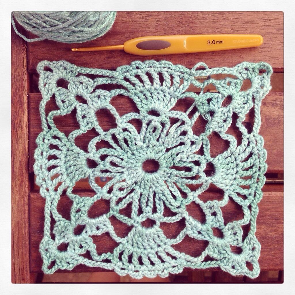 Japanese crochet   crochetime