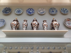 Ceramics at V&A