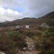 Viewpoint near Torridon