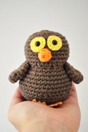 owl_7